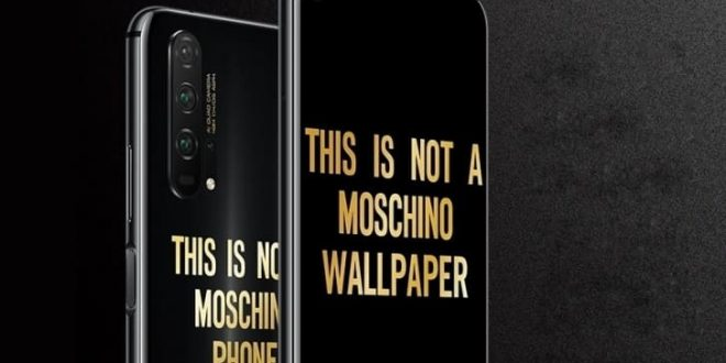 Honor-20-Pro-Moschino