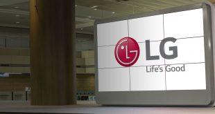 LG-logo-empresa-en-pantalla