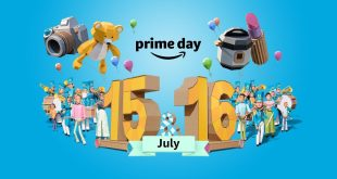 Prime-Day-2019-Amazon-Hero