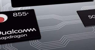 Qualcomm-Snapdragon-855-Plus-presentado