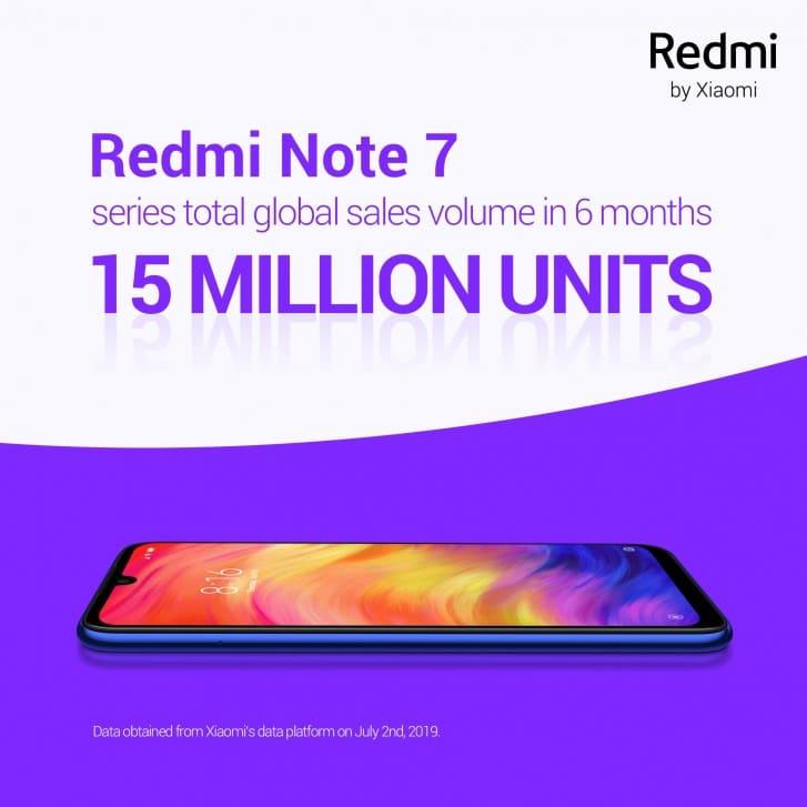 Redmi-Note-7-alcanza-15-millones-de-ventas