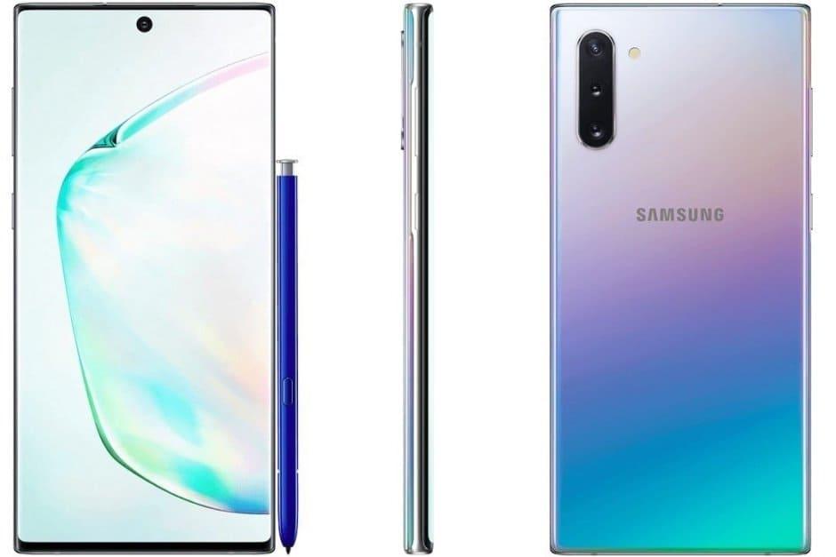 Rumores-Samsung-Galaxy-Note-10