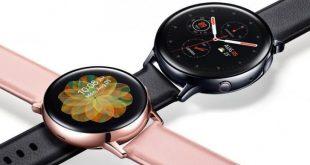 Samsung-Galaxy-Watch-Active-2-filtrado-5-agosto