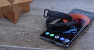 Xiaomi-Mi-Band-4-diseño