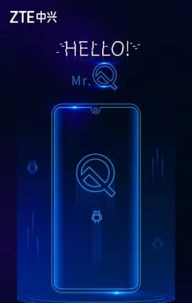 ZTE-Axon-10-Pro-Android-Q