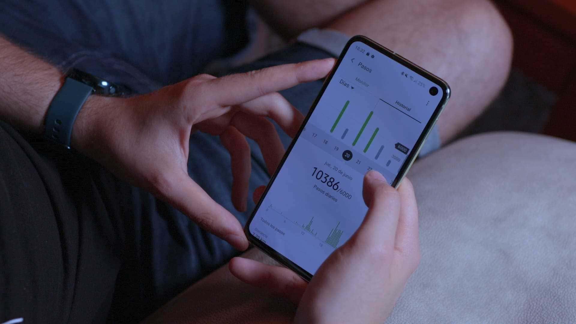 aplicacion-Samsung-Health