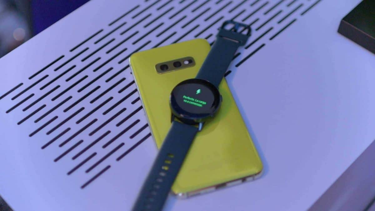 carga-inalambrica-inversa-Samsung-Galaxy-S10e