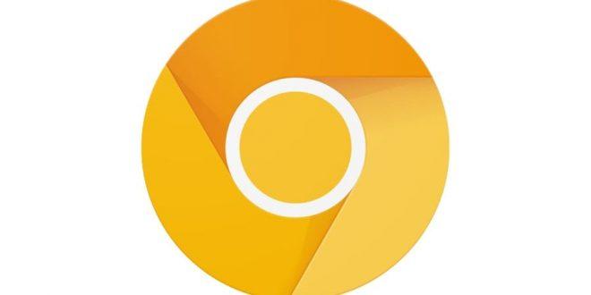 Google Chrome está probando un botón para controlar vídeos en la barra de herramientas