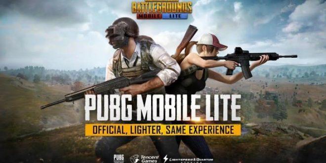 descargar-PUBG-Mobile-Lite