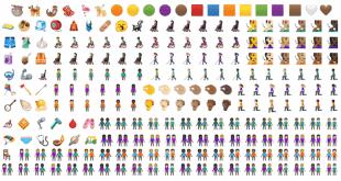 google-emoji-12-hero
