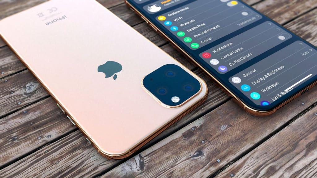 iphone-11-renders