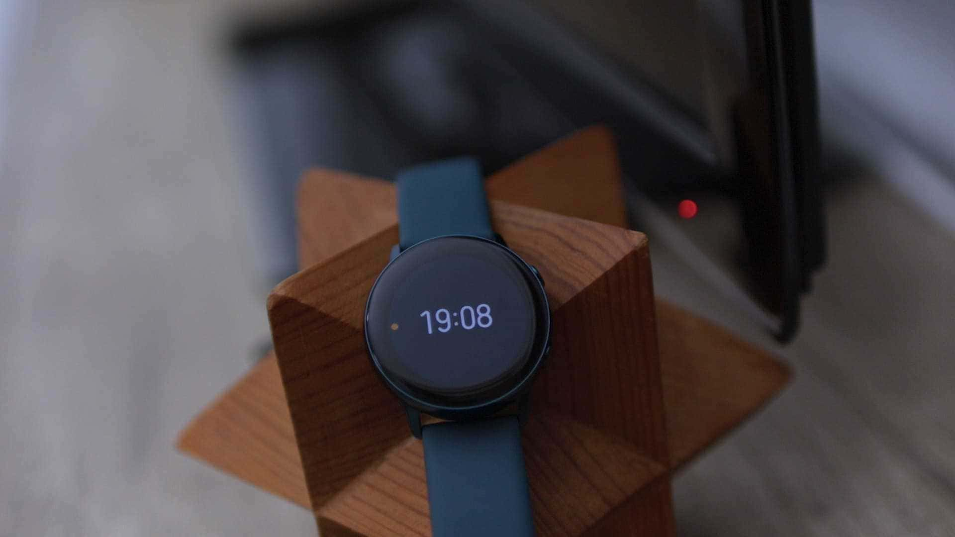 pantalla-always-on-display-galaxy-watch-active-review