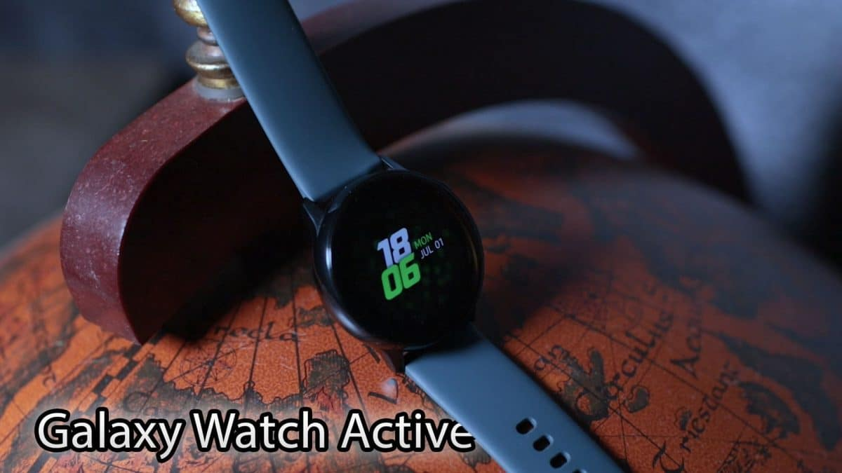 portada-Samsung-Galaxy-Watch-Active-analisis