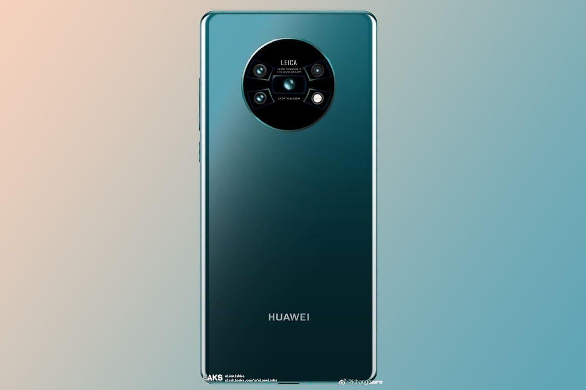 render-camaras-Huawei-Mate-30-Pro