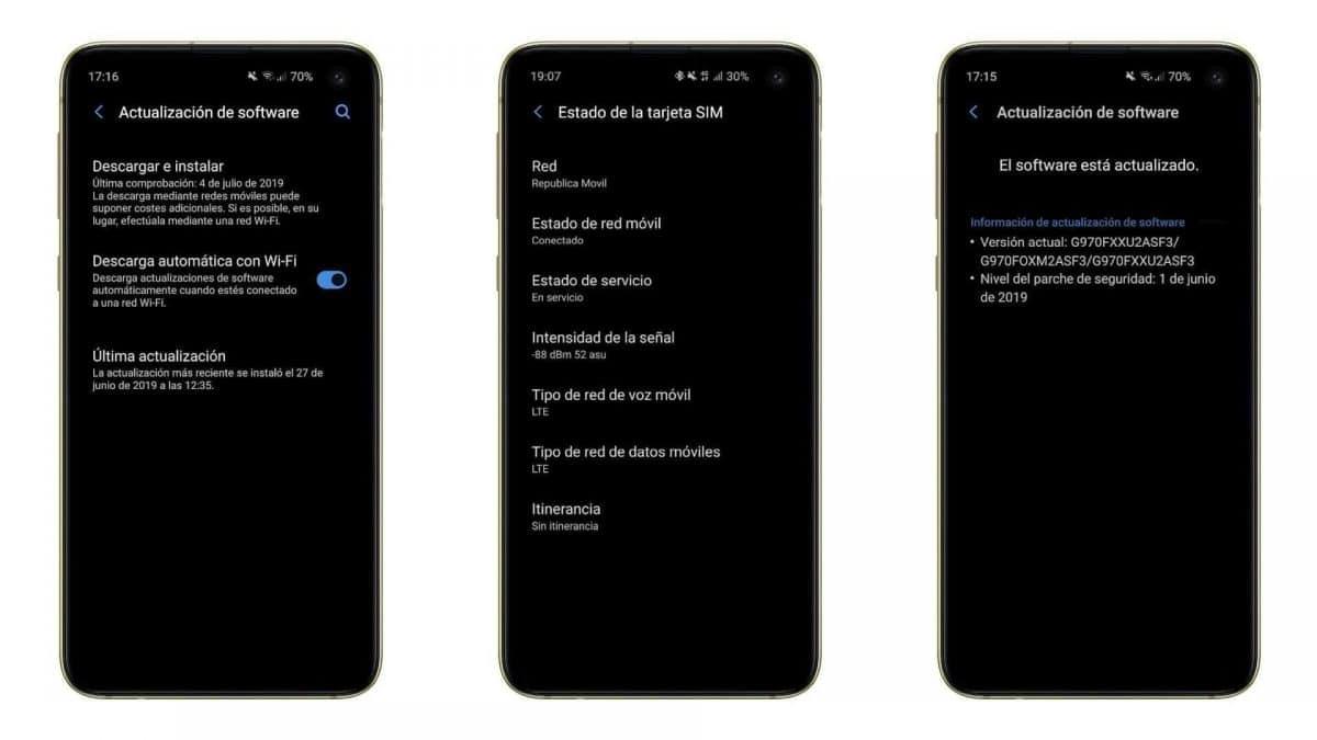 software-Samsung-Galaxy-S10e