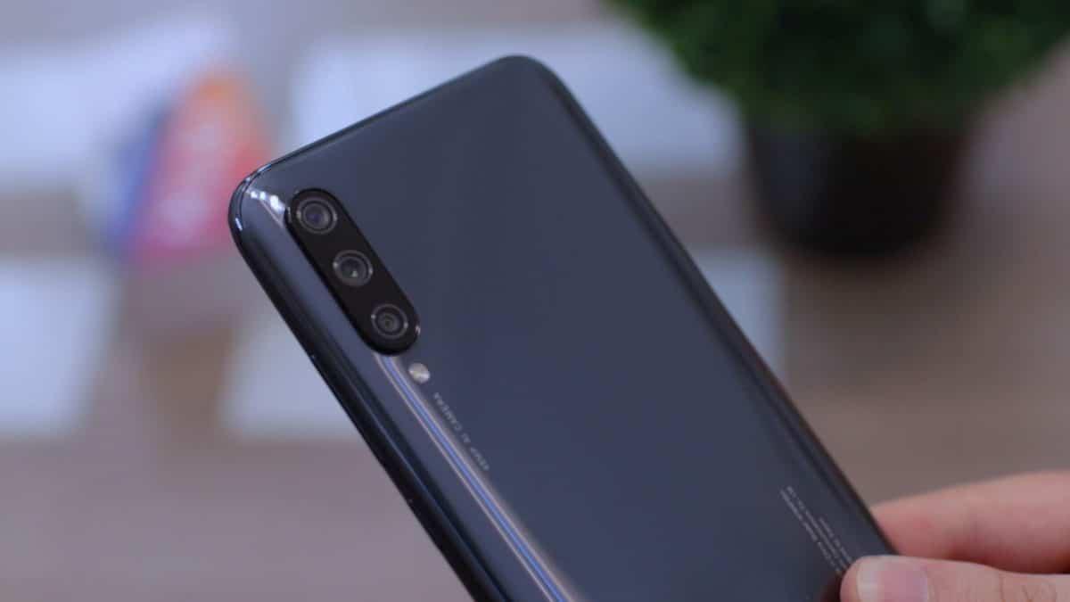 triple-camara-Xiaomi-Mi-A3