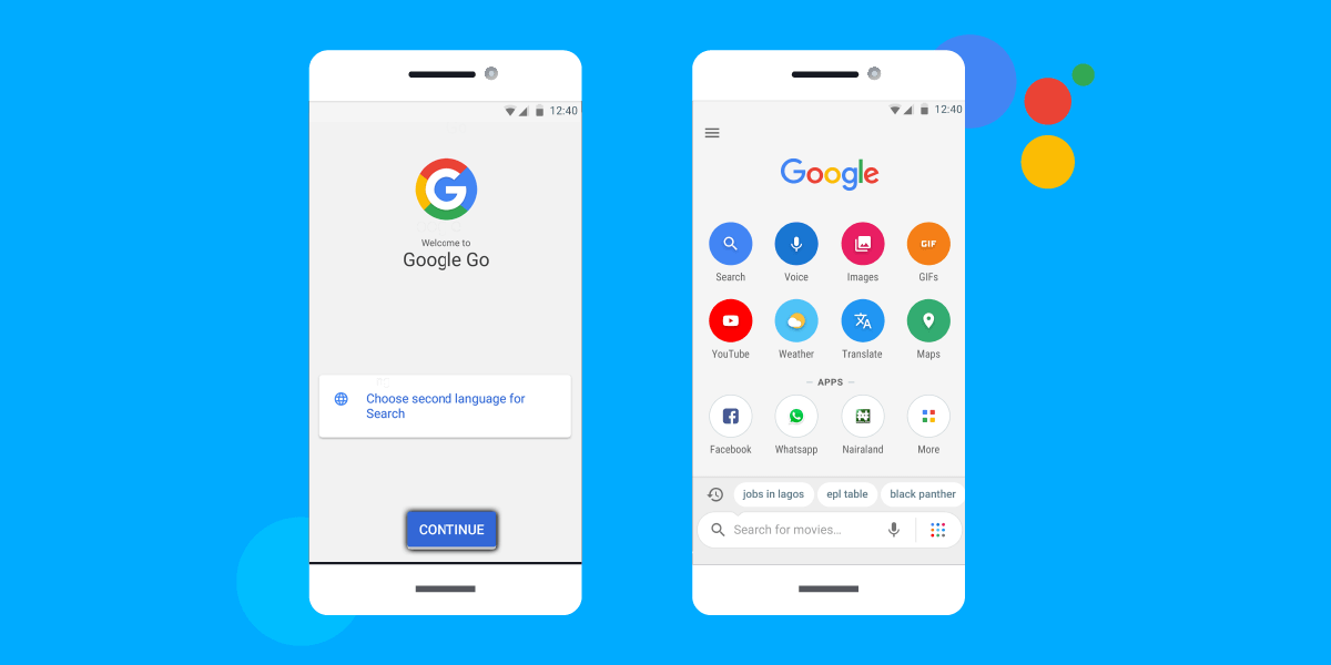 Android-Go-disponible-descargar