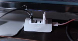 Aukey-HUB-USB-3.0-accesorio