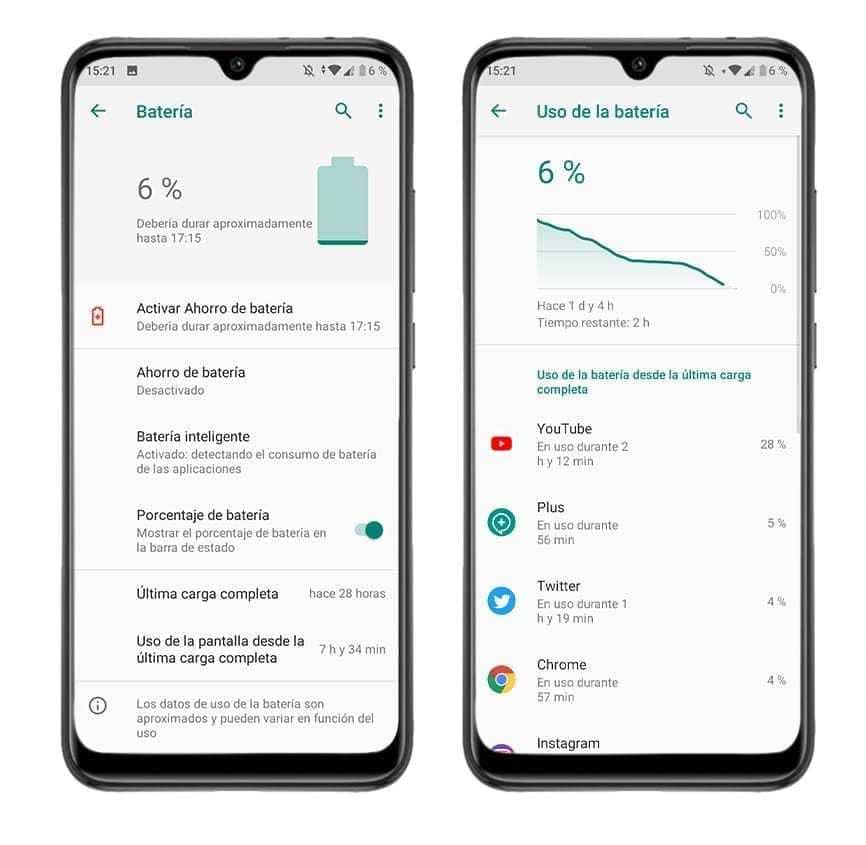 Bateria-3-Xiaomi-Mi-A3