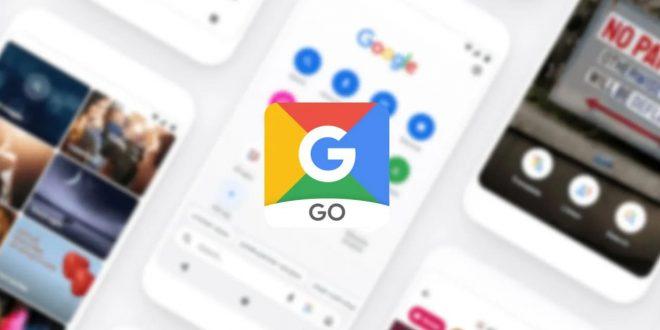 Google-Go-Play-Store