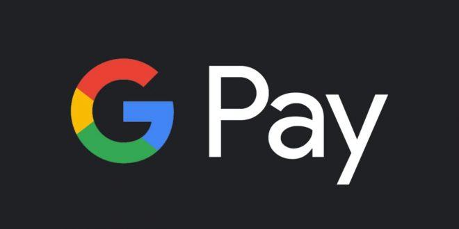 Google-Pay-Dark-Mode-Logo