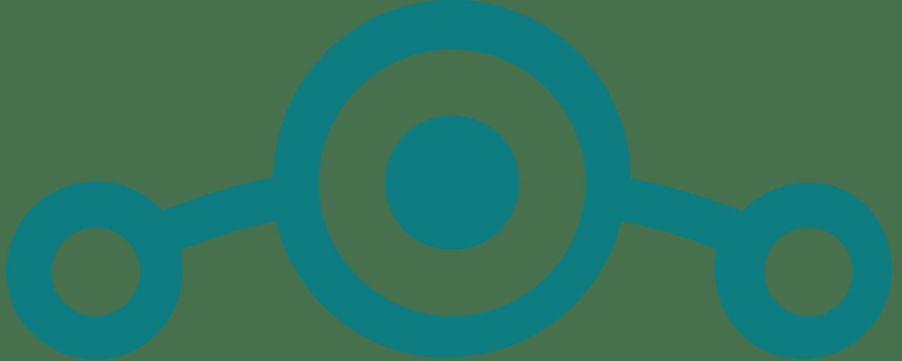 Lineage_OS_logo