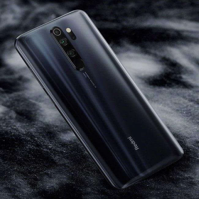 Redmi-Note-8-Pro-presentado