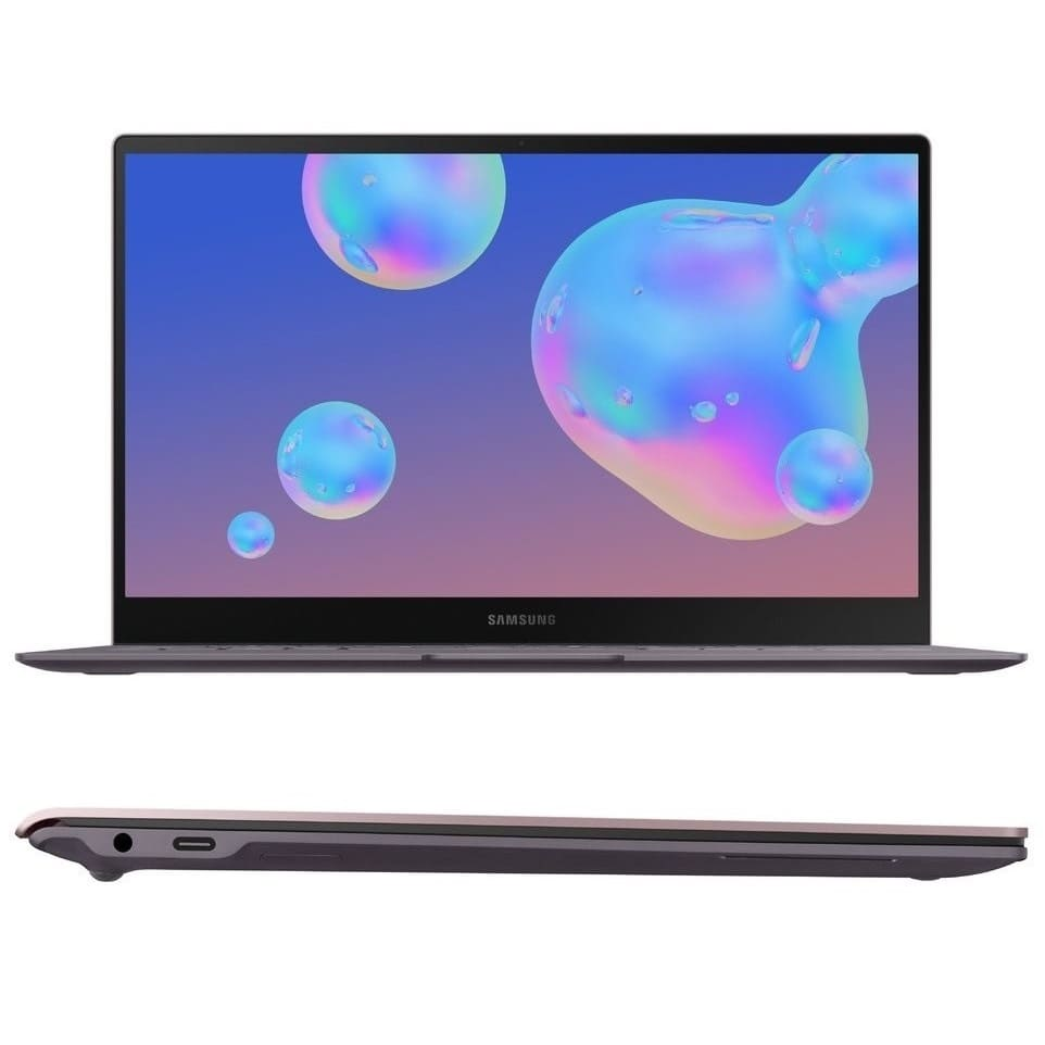 Samsung-Galaxy-Book-S-render-2