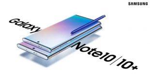 Samsung-Galaxy-Note-10-presntado-oficial-banner