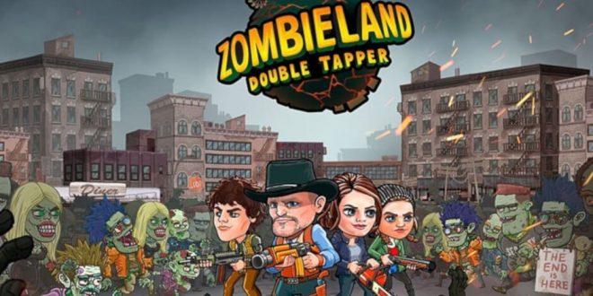 Sony-juego-Zombieland-para-Android-y-iOS