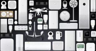 catalogo-ecosistema-Xiaomi