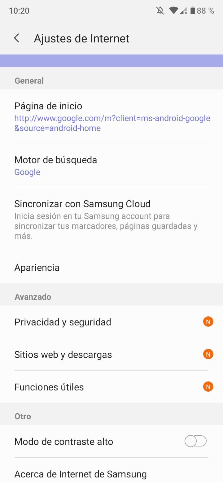 como-eliminar-anuncios-en-Android-4