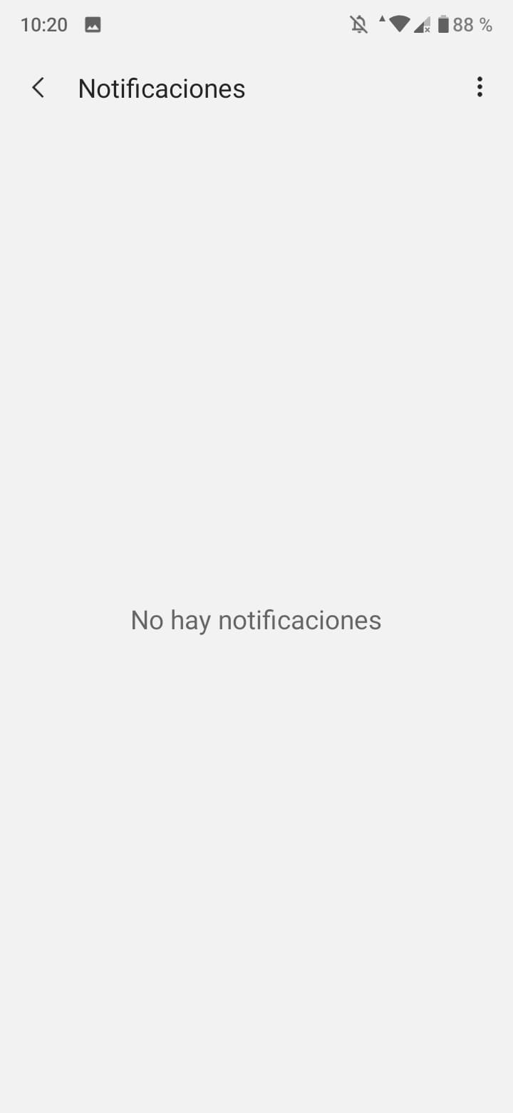 como-eliminar-anuncios-en-Android-6