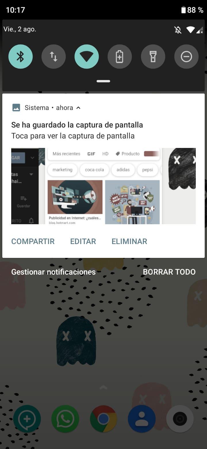 como-eliminar-anuncios-en-Android-8