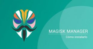 como-instalar-Magisk-root-Android