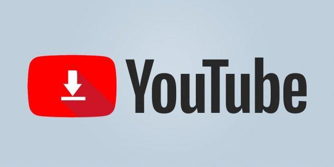 descargar-videos-YouTube-gratis
