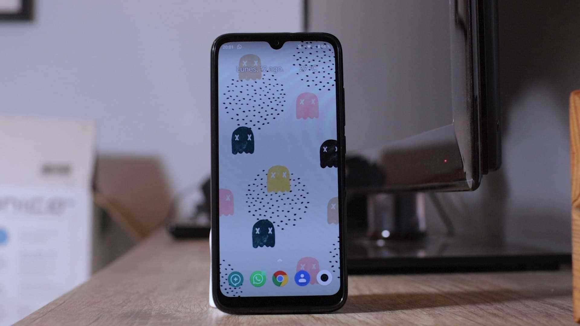 diseño-Xiaomi-Mi-A3