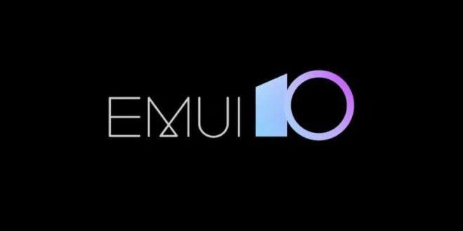 emui-10-logo