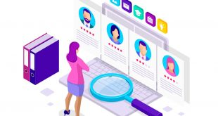 encontrar-trabajo-con-aplicaciones-moviles