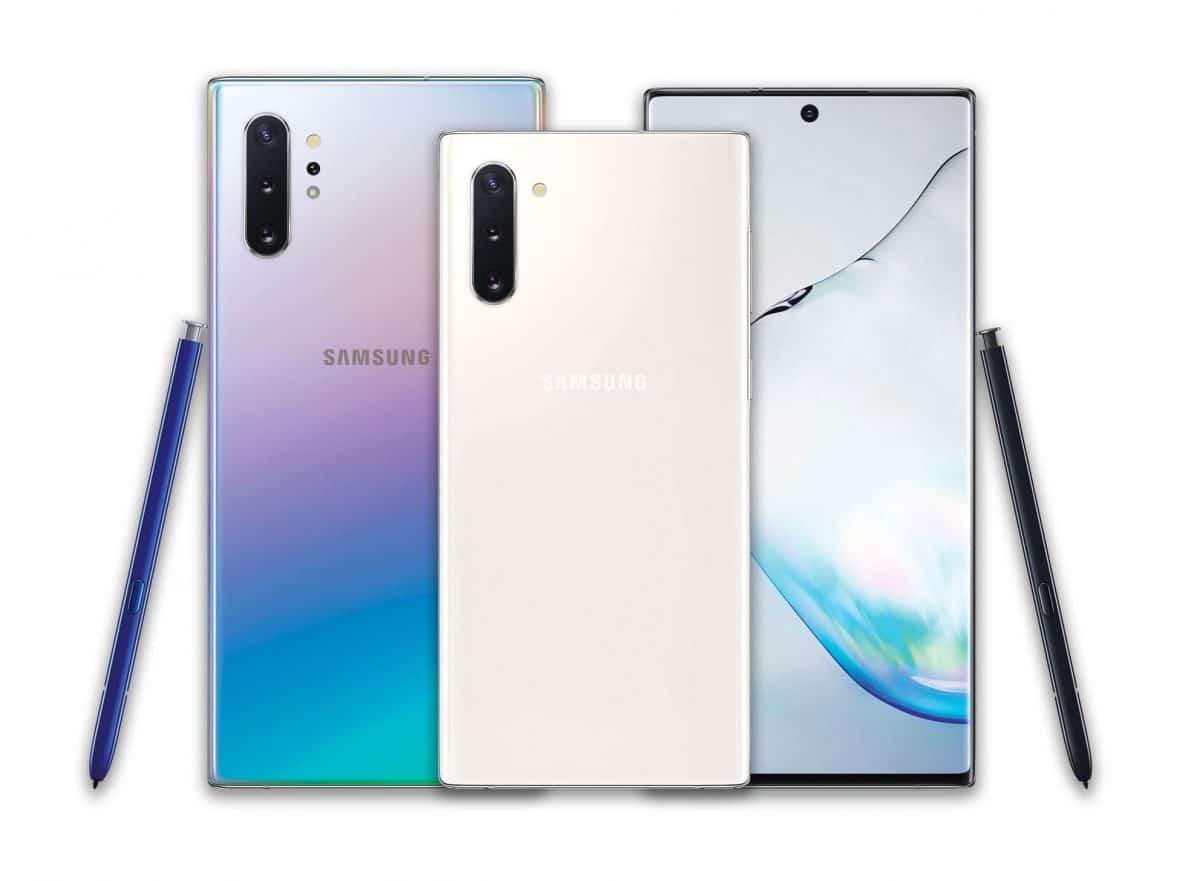 familia-Samsung-Galaxy-Note-10-oficial
