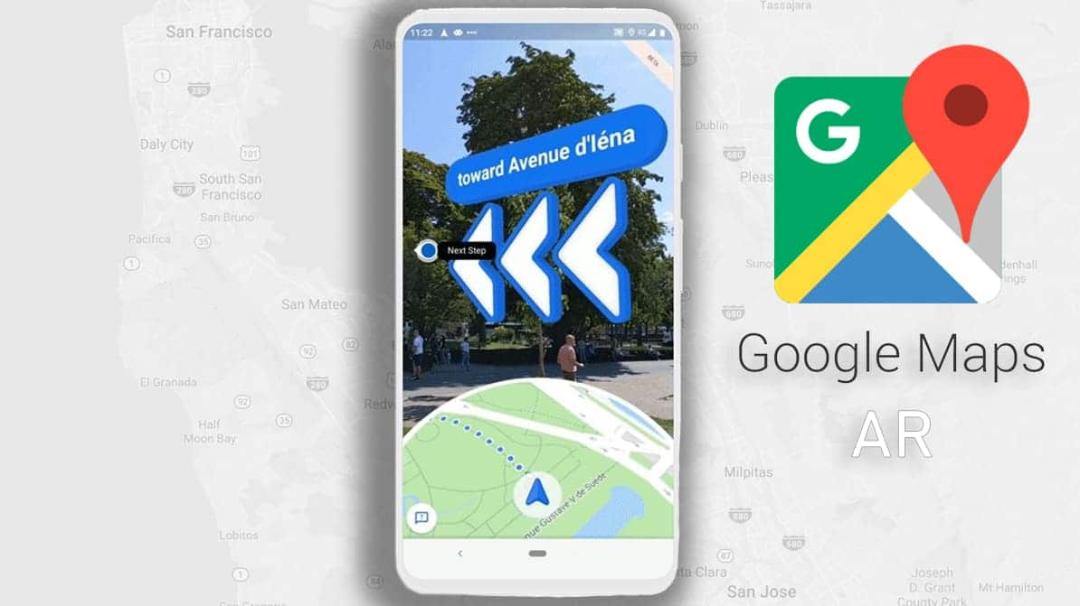 Mi A2 Gcam No Root