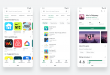 nueva-interface-Google-Play-Material-Design