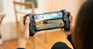 plataforma-gaming-PlayGalaxy-Link-Samsung
