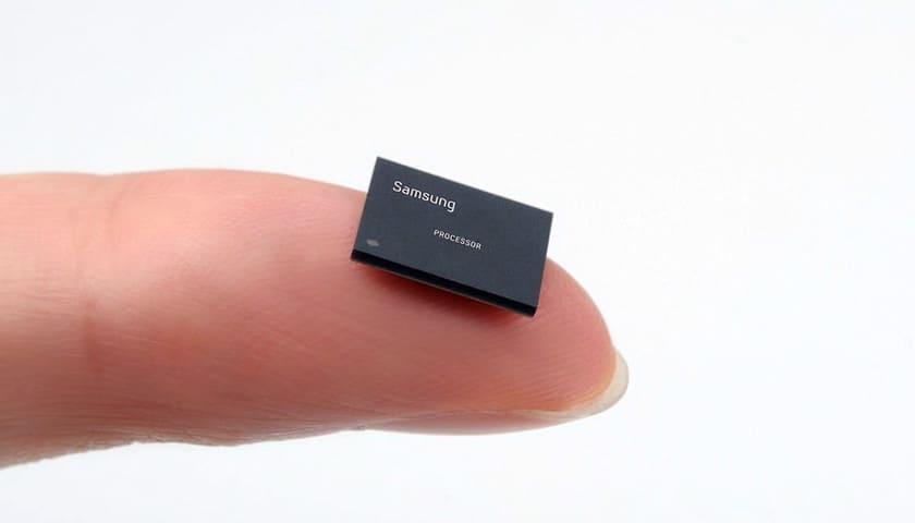 procesador-Samsung-dedo