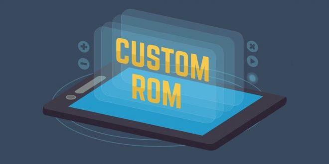 ¿Qué es una Custom ROM y para qué sirve? Estas son las mejores para tu Android