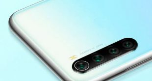 redmi-note-8-camaras