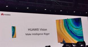 Huawei-Vison-TV-presentada-en-Europa