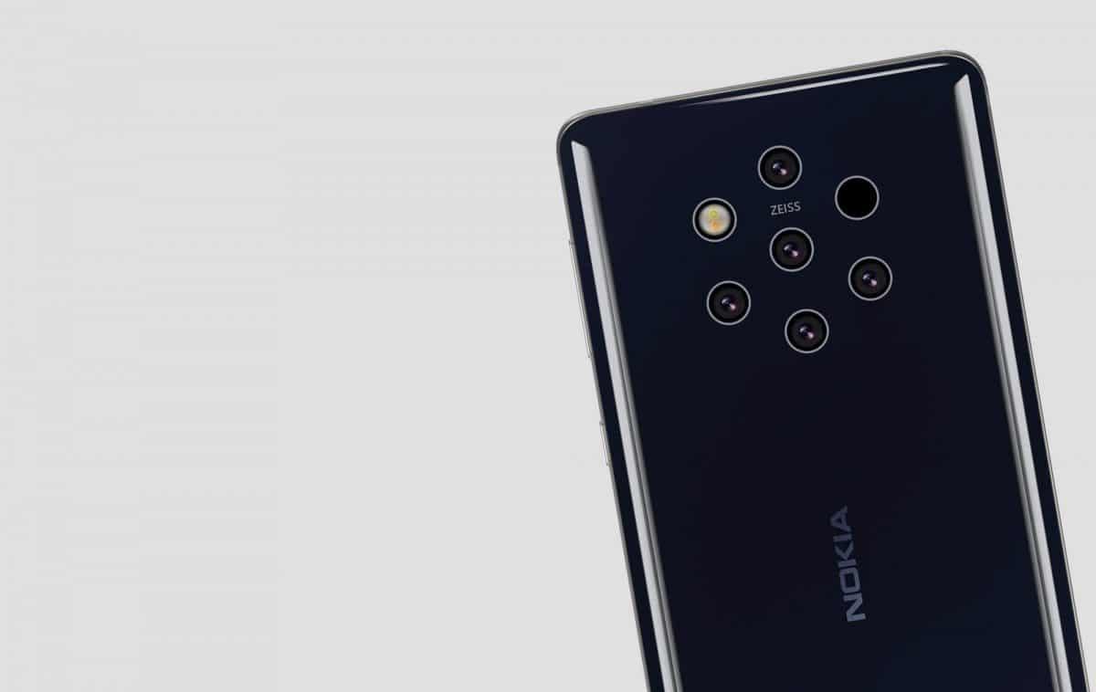 Nokia-9-PureView-2