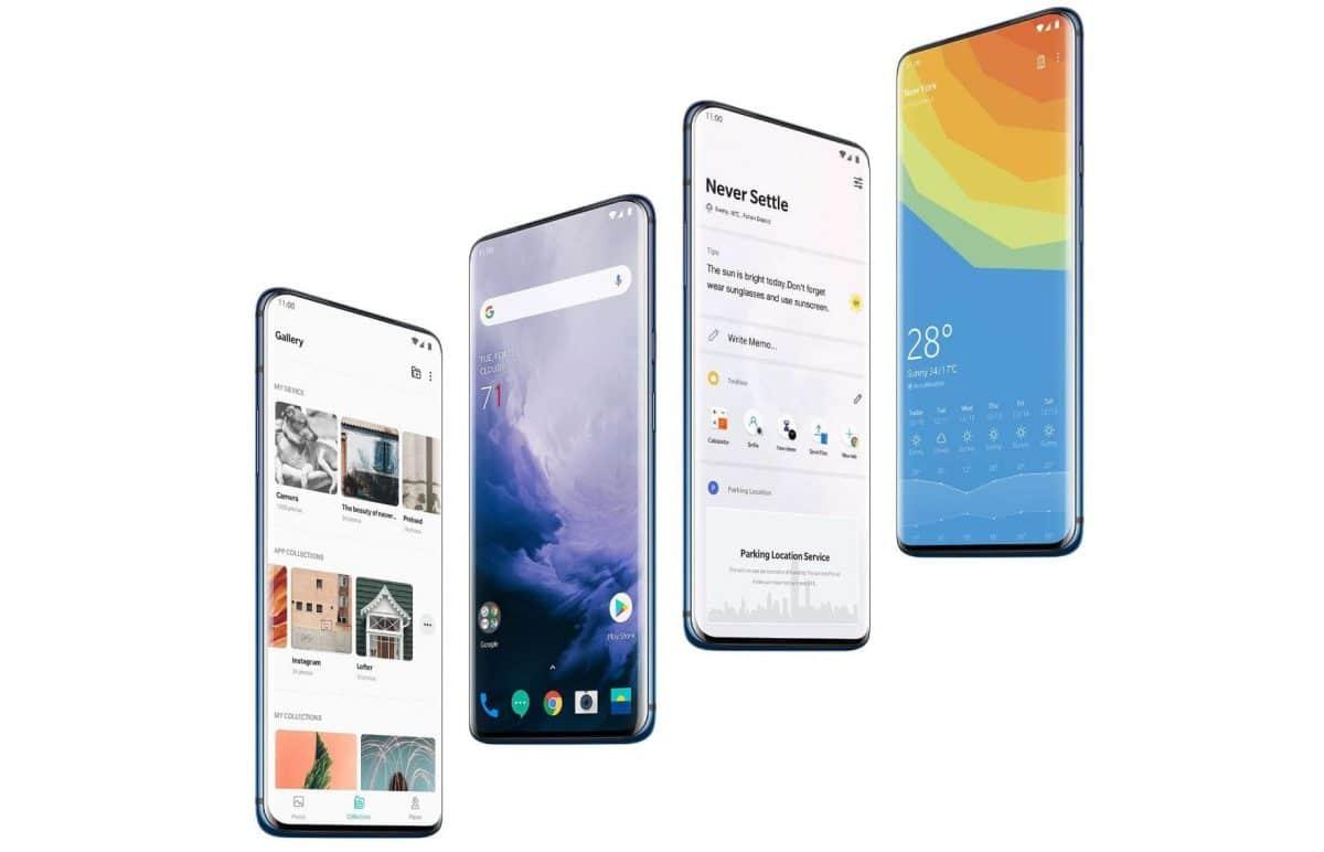 OnePlus-OxygenOS-sistema-operativo