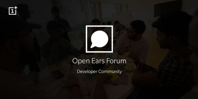 OnePlus-segundo-Open-Ears-Forum